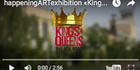 2016_kings-and-queens_video_news